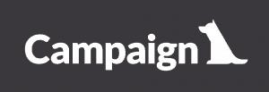 Campaign Lab